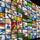 stock-photo-curved-wall-of-screens