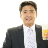 beer.Fotolia_55188748_Subscription_XXL