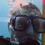 diving.1106252_31625354