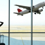airport.Fotolia_54273265_Subscription_L