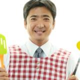 cooking.Fotolia_56939911_Subscription_XXL
