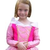 princess.1111351_79747009