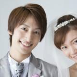 wedding.af9920079146l