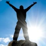 success.Fotolia_42219051_Subscription_L