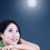 Fotolia_54488137_Subscription_XXL