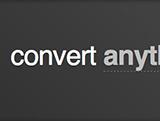CloudConvert1